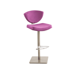 bliss stool