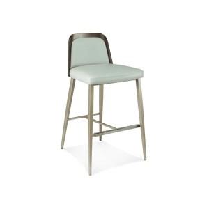 coco stool