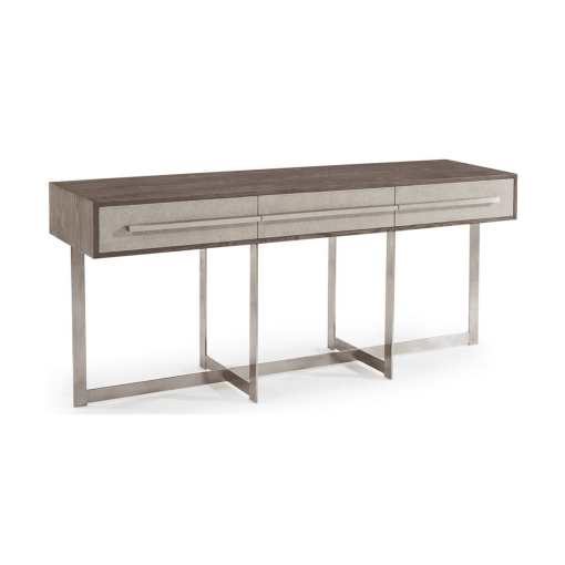 console table asbury