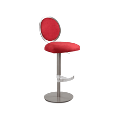 contessa stool