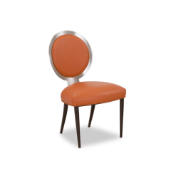dining chairs contessa