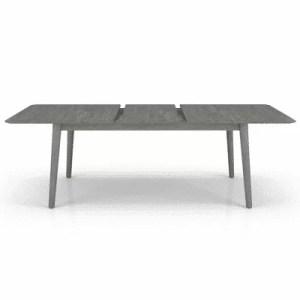 dining room elda table