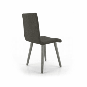 dining room elda dining chair