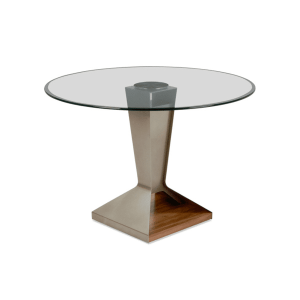 dining table beacon