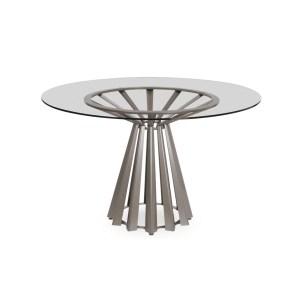 dining tables corona