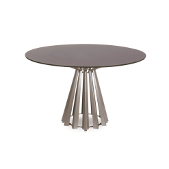 dining tables corona
