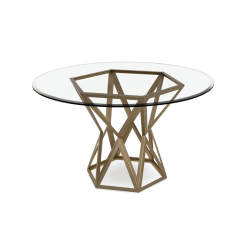 dining tables icon