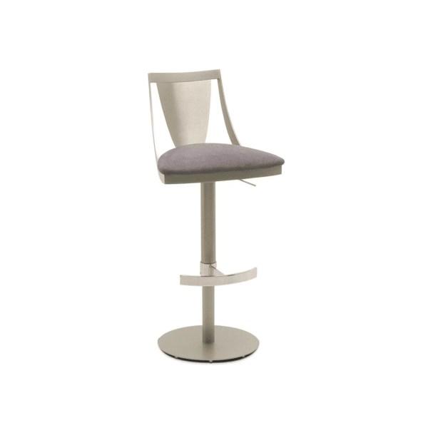 lana stool