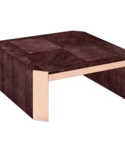 living room adwin coffee table