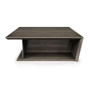 living room agora coffee table