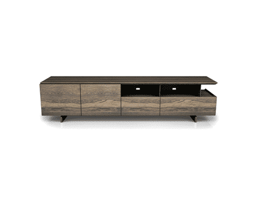 living room agora tv stand