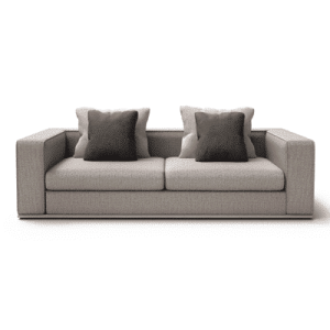 living room chelsea sofa