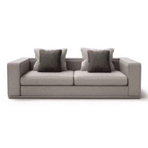 living room chelsea sofa
