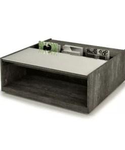 living room cloe coffee table
