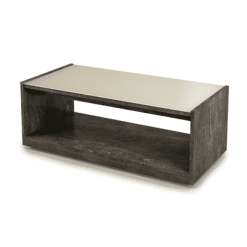 living room cloe coffee table