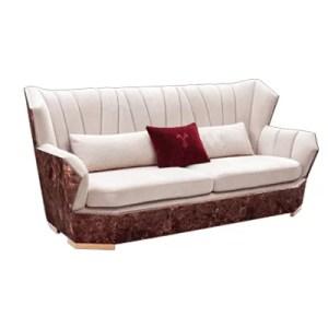 living room harper loveseat