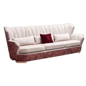living room harper sofa