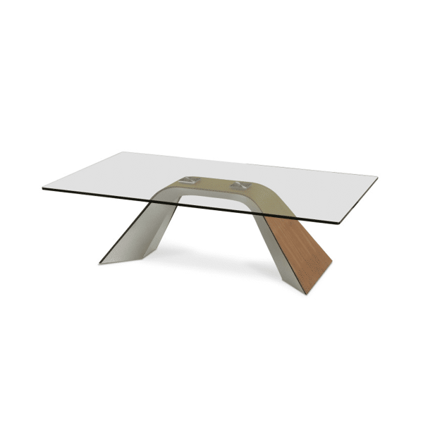 living room hyper coffee table