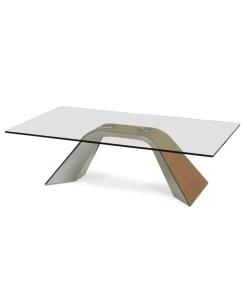 living room hyper coffee table