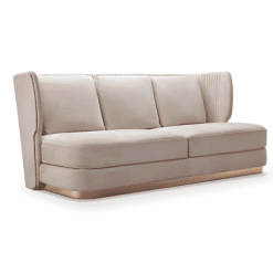 living room rosalina sofa