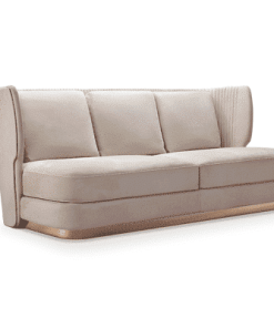 living room rosalina sofa