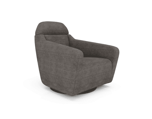 living room teo armchair
