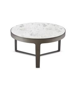 living room thea coffee table