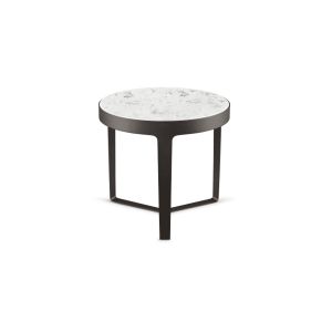living room thea side table