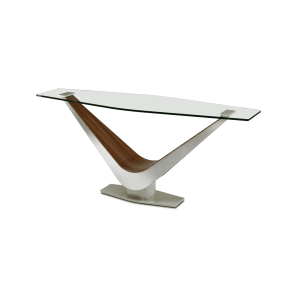 living room victor console table