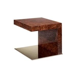 living room zane side table