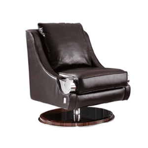 living room zante accent chair