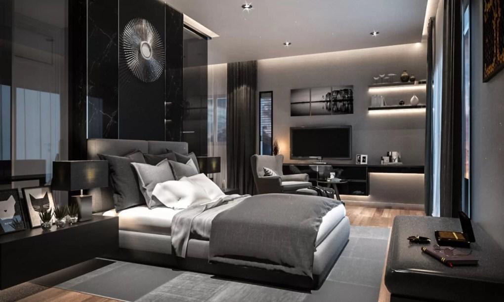 modern-sense-furniture-home-02