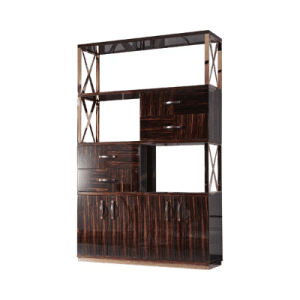 office furniture aladdin book cabinet