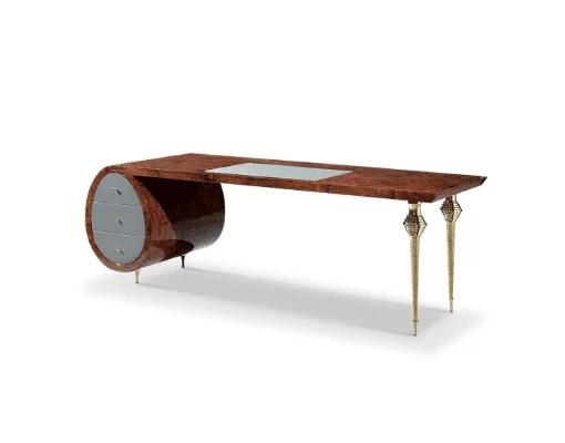 office furniture ingrid office desk