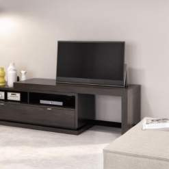 living room otello