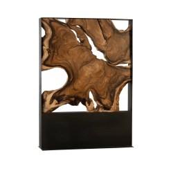 accessories maki screen iron sculpture 2