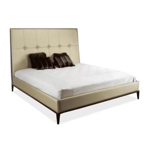 bedroom alta bed