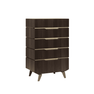 bedroom accademia chest