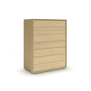 bedroom azura high chest