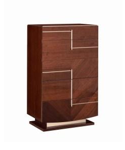 bedroom bellagio chest