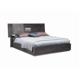 bedroom heritage bed