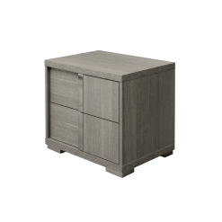 bedroom tivoli nightstand