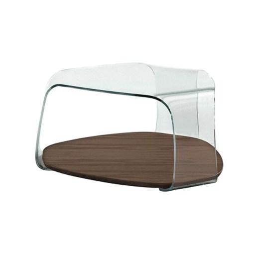chakra coffee table