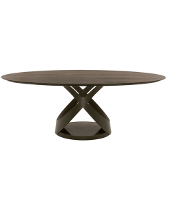 dining room capri table