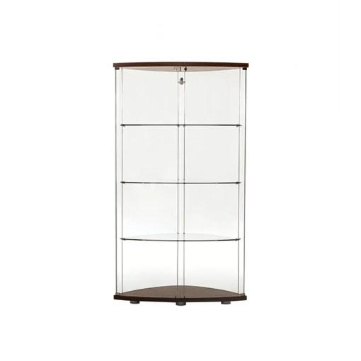 dining room gracia cabinet