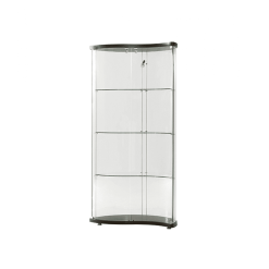 dining room oregina cabinet