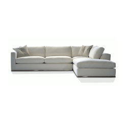 fiora sectional