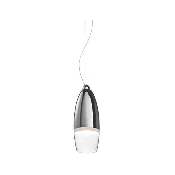lighting fosca pendant