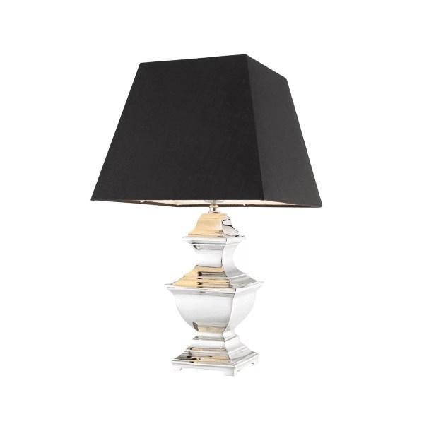 lighting maryland table lamp