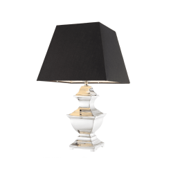 lighting maryland table lamp